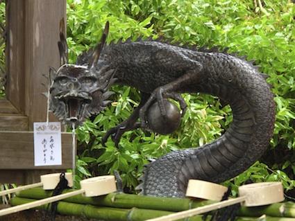 dragonpetit