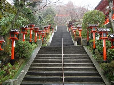 escaliertemple_0