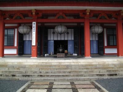 temple Kuramapetit_0